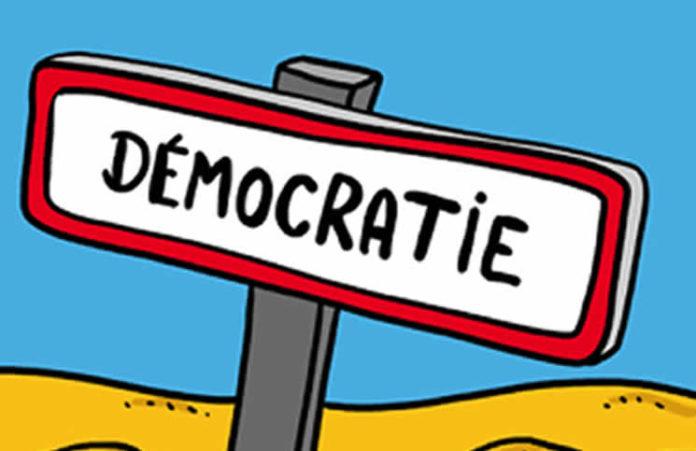 journee-mondiale-de-la-democratie