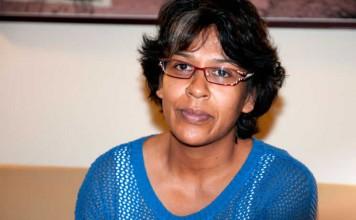 Le PLD de Saraha Rabeharisoa interdit d'accès