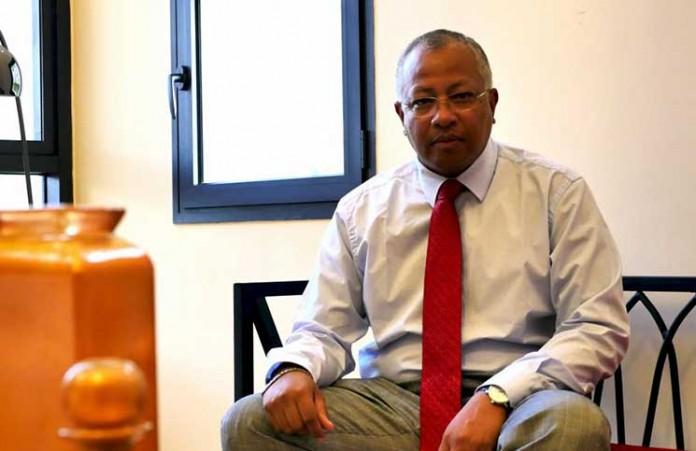 Madagascar-a-besoin-d'un-parti-d'opposition