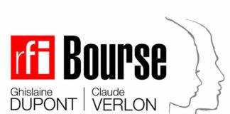 Ghislaine Dupont-Claude Verlon