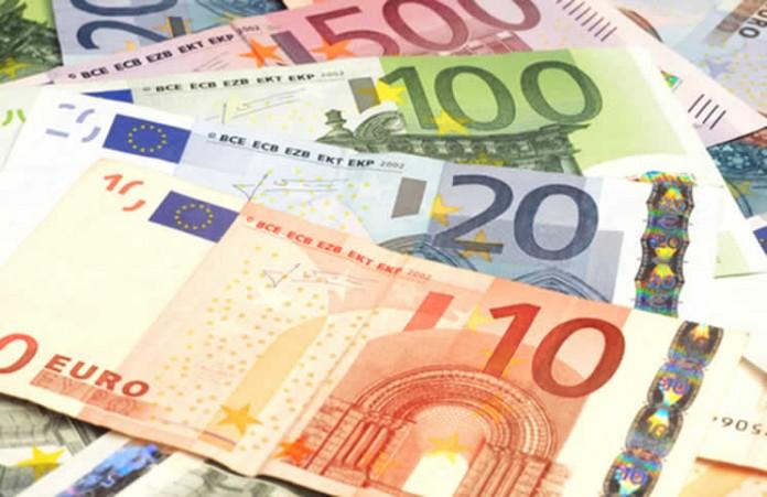 Financement-AFD